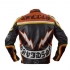 New Men's Harley Davidson Marlboro Man Leather Jacket
